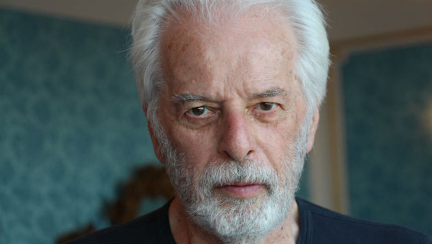 Interview: Alejandro Jodorowsky Talks Life, Art, And THE DANCE OF REALITY