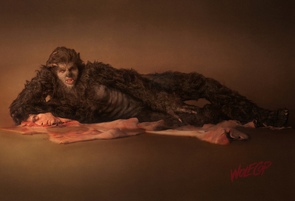 Cinecoup Greenlights WOLFCOP Sequel