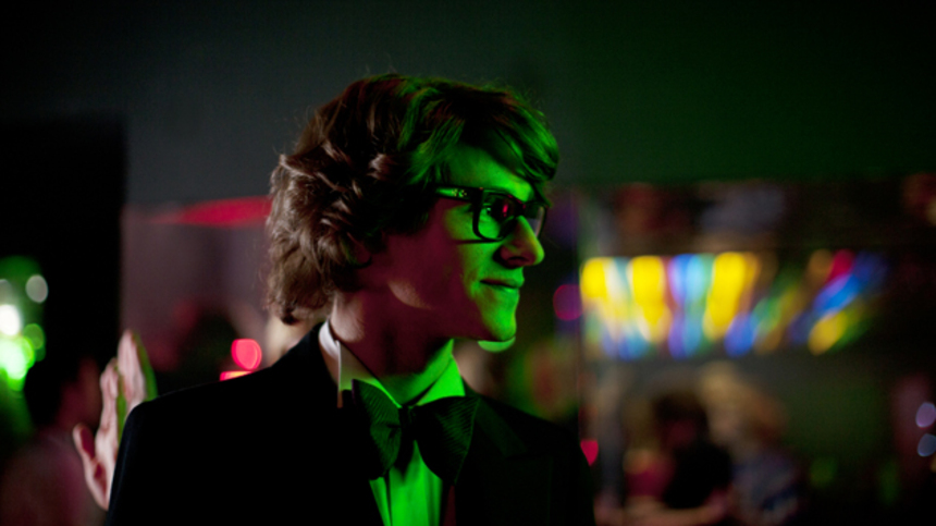 Cannes 2014 Review: SAINT LAURENT is Stylish, Fun and Empty
