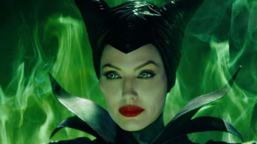 Review: MALEFICENT Casts A Feminist Spell