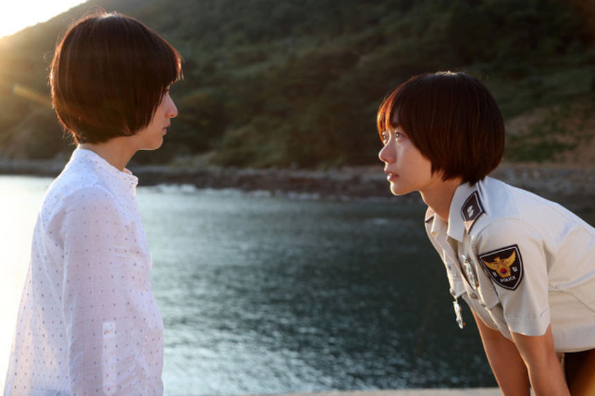 Cannes 2014 Review: A GIRL AT MY DOOR Is Korean Cinema At Its Finest