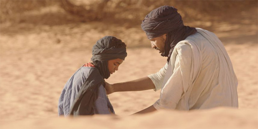 Cannes 2014 Review: TIMBUKTU Is Raw, Challenging, Darkly Funny