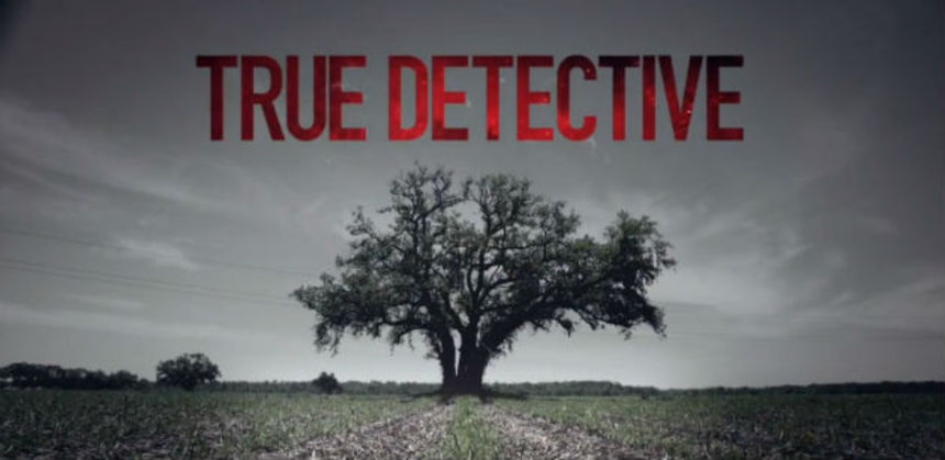 TRUE DETECTIVE: Season 2 Will Have Three Leads And A New Setting