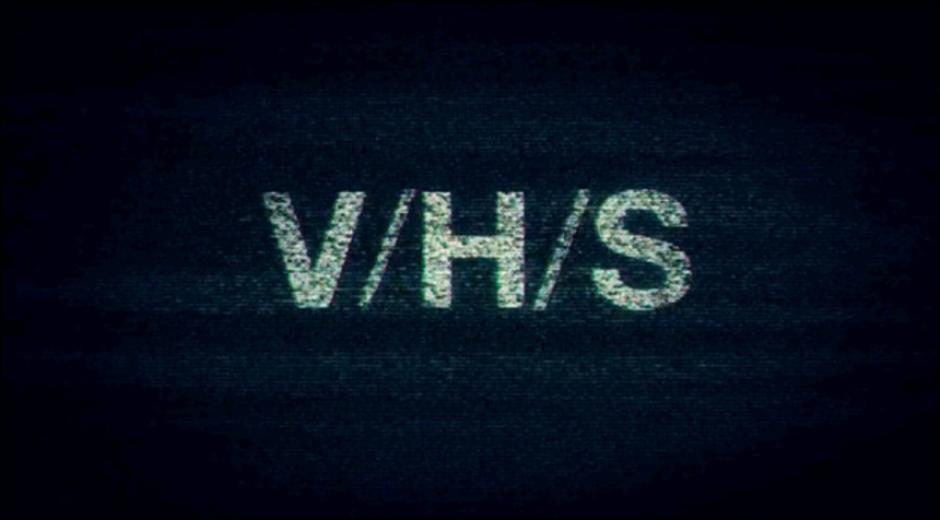 Cannes 2014: Epic Pictures To Take V/H/S VIRAL