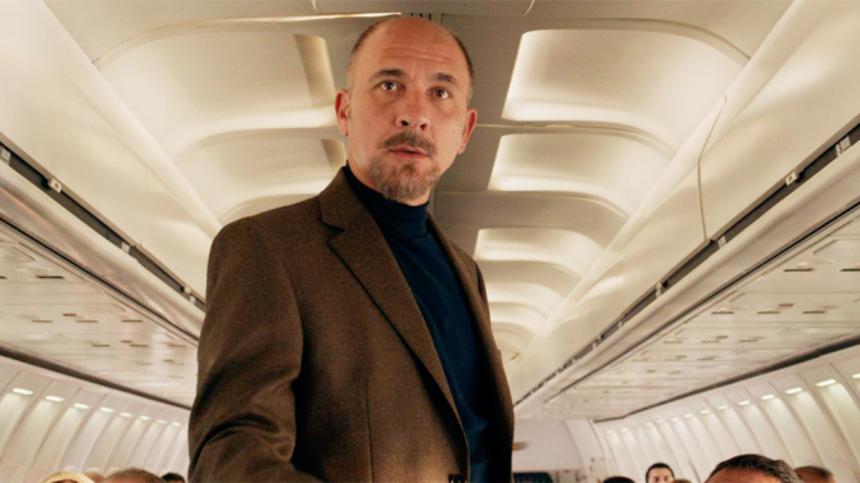 Cannes 2014 Review: WILD TALES Is Wicked Fun