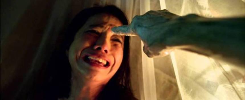 Watch Trailer For Promising Vietnamese Horror HOLLOW