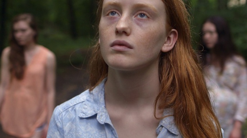 LA Film Fest 2014 Review: UNCERTAIN TERMS, Between Romance And Delusion