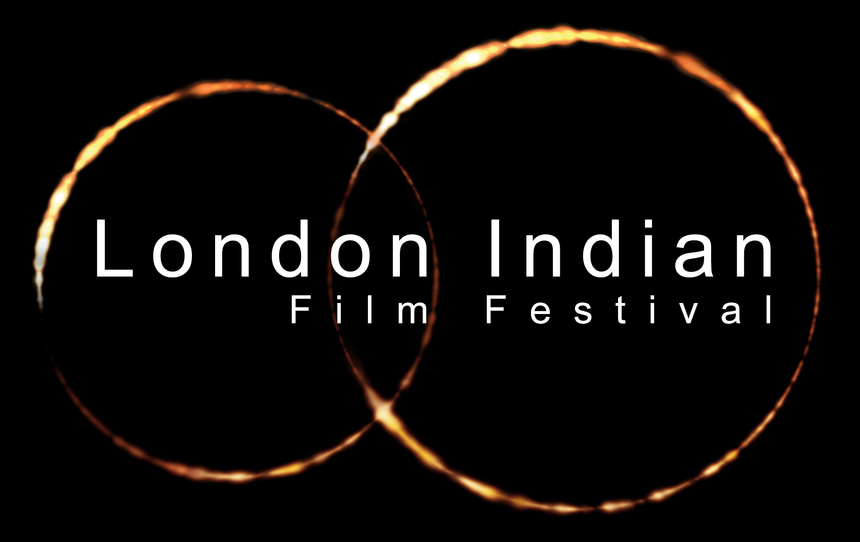 London Indian Film Festival 2014 Unveils Full Lineup