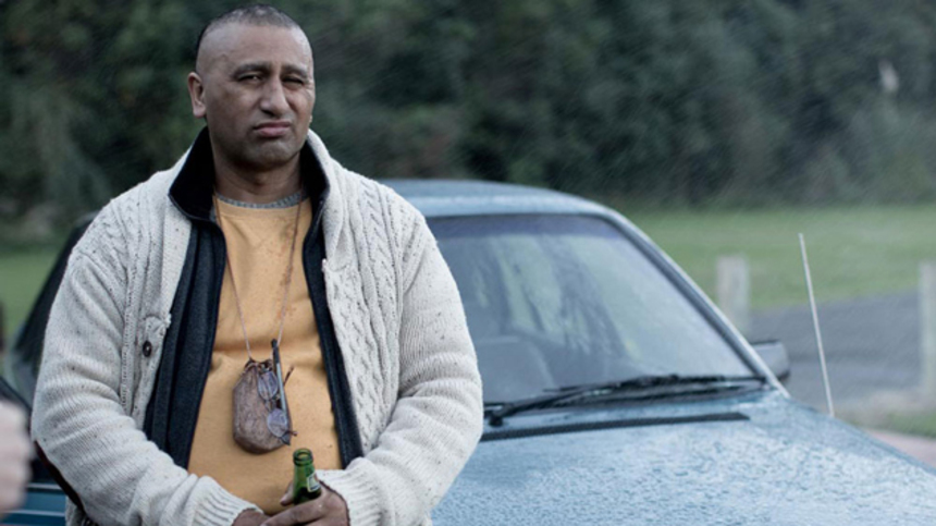 New Zealand Film Festival 2014 To Open With THE DARK HORSE