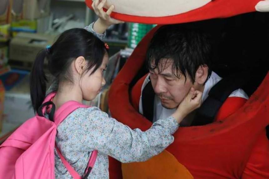 best drama korean movies 2013