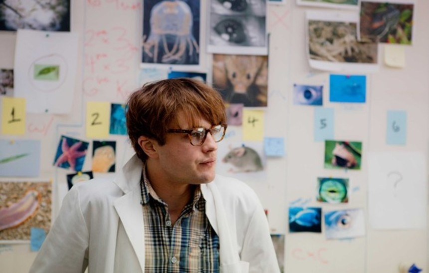 Review: I ORIGINS, Ludicrous And Contrived, Yet Still Creates A Spell