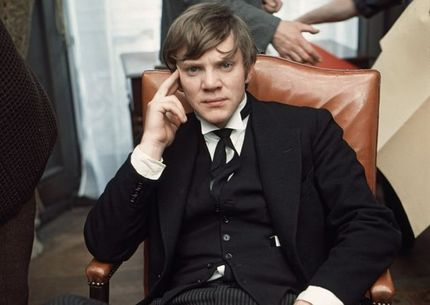 Learning From The Masters Of Cinema: Lindsay Anderson's IF....