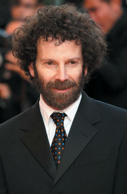 HOW & WHY, Charlie Kaufman TV Show, Does Not Pass Go At FX