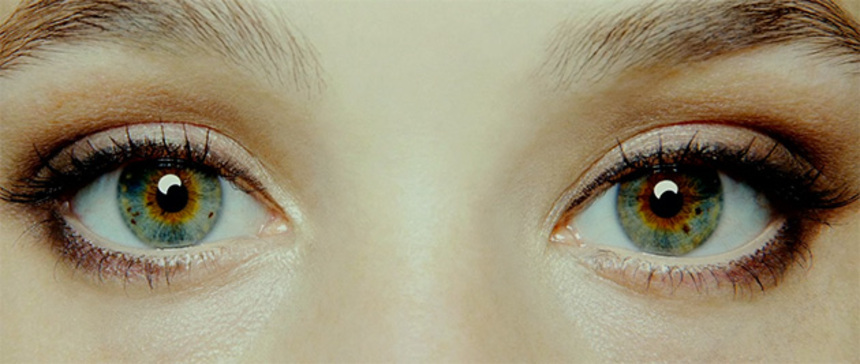 Exclusive Interview: ScreenAnarchy Talks To Michael Pitt and Mike Cahill about I ORIGINS