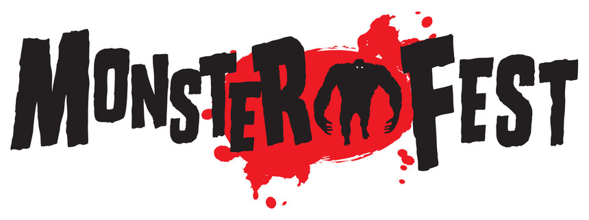 Attention Horror Filmmakers! Monster Fest 2014 Is Now Taking Submissions