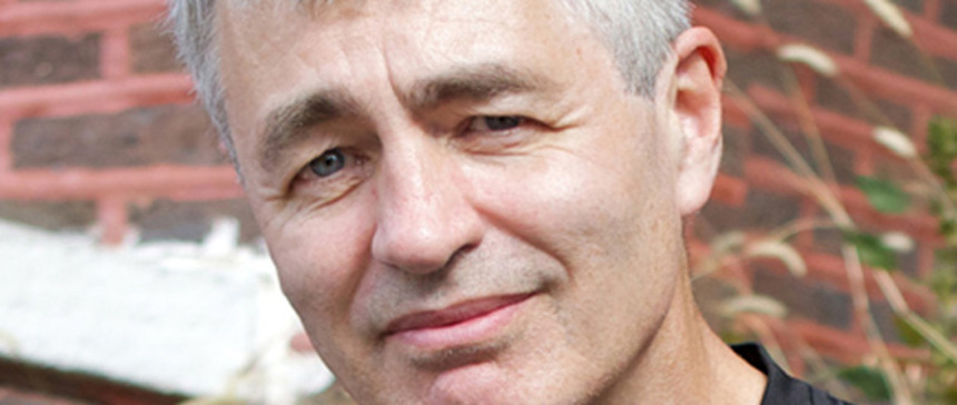 Exclusive Interview: Twitch Talks To Steve James About LIFE ITSELF And More