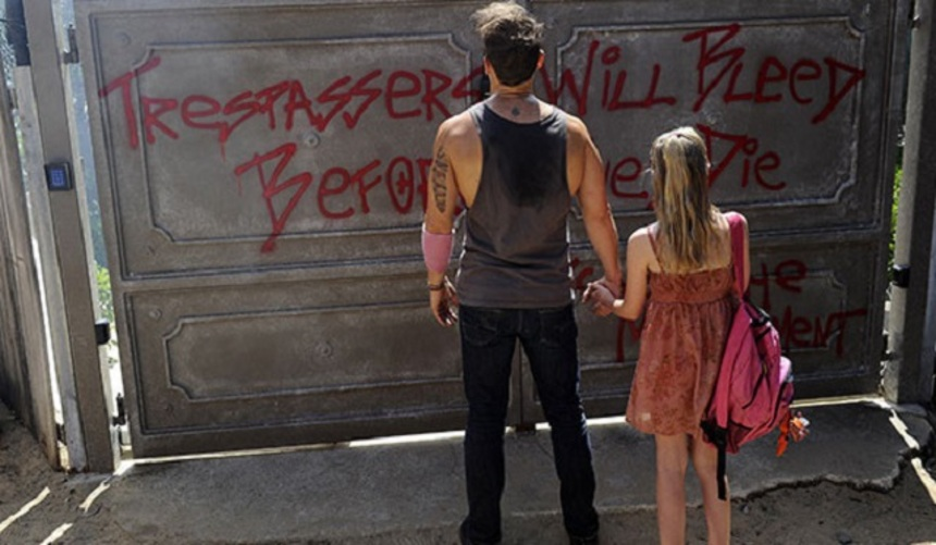 Review: THESE FINAL HOURS, The Peak Of Australian Genre