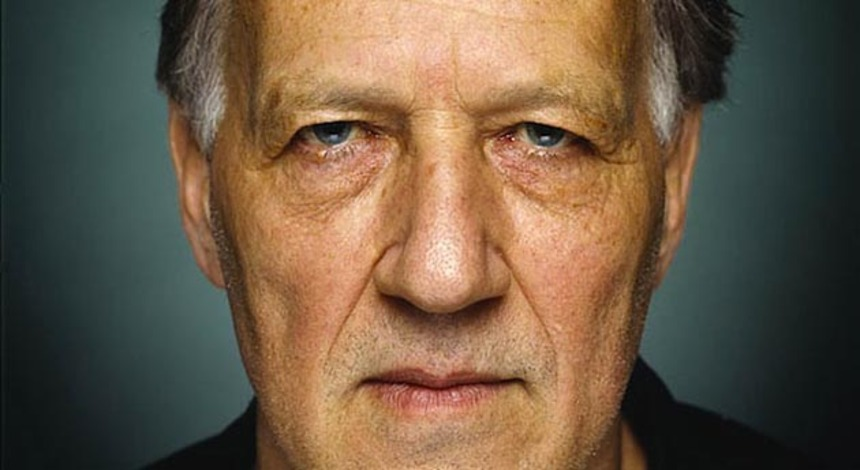Werner Herzog To Chat Up The Zellners At LA's Sundance Next Fest
