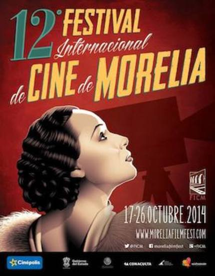 Morelia 2014: Official Mexican Selection Revealed