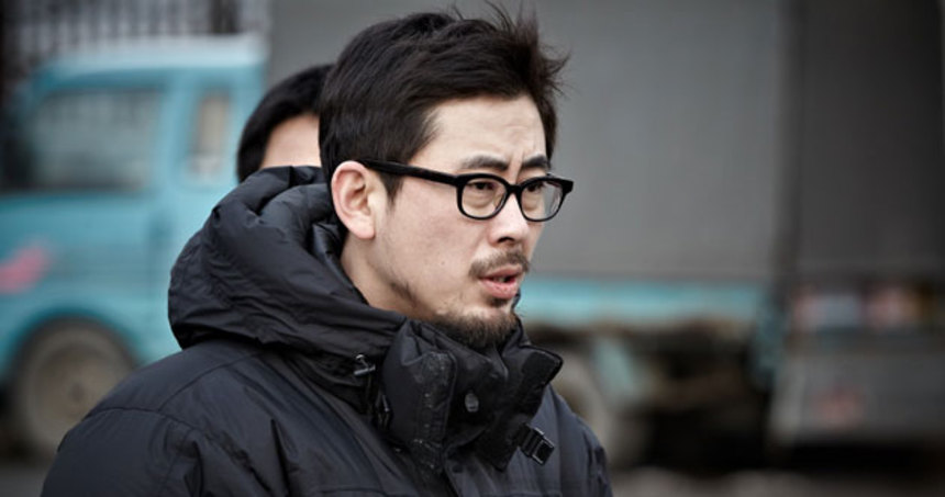GOK-SEONG (곡성): Third Film Coming From Director Of THE CHASER And THE YELLOW SEA