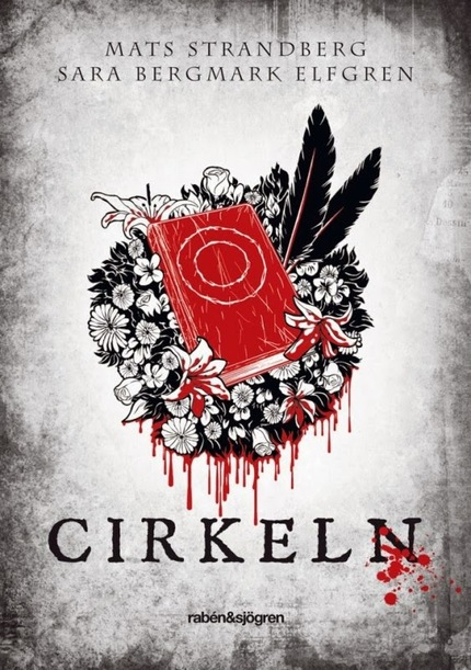 The Craft Goes To Sweden With The First Teaser For CIRKELN (THE CIRCLE)