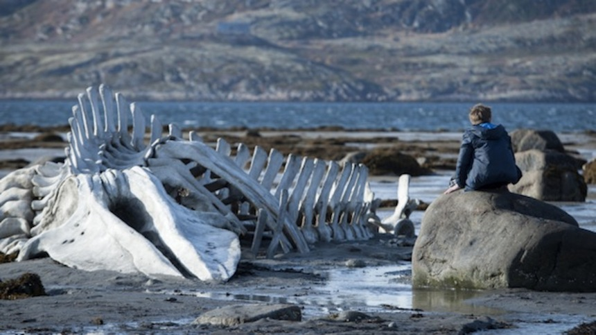 Toronto 2014 Review: LEVIATHAN Takes A Gorgeous And Savage Look At Modern Russia