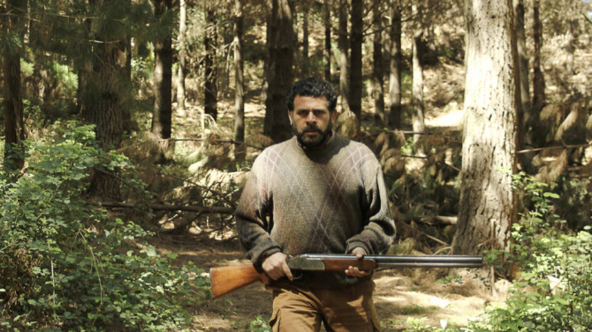 Lima 2014 Review: Revenge Is A Dish Best Served Differently In TO KILL A MAN
