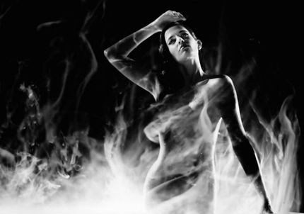 Review: SIN CITY 2: A DAME TO KILL FOR, Where Broken Dreams Go To Die