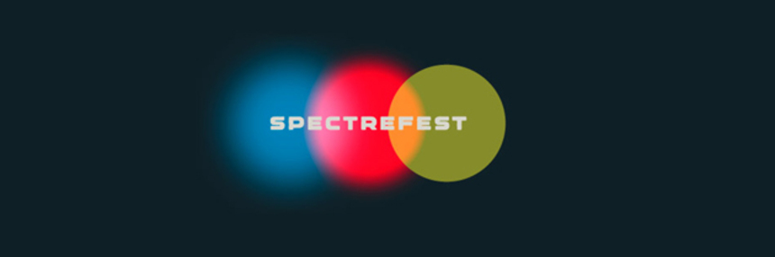 Spectrefest 2014: THE GUEST To Open And THE BABADOOK To Close