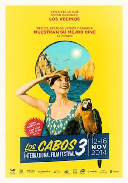 Los Cabos 2014: Denys Arcand And Atom Egoyan To Be Honored, Plus Canadian Lineup