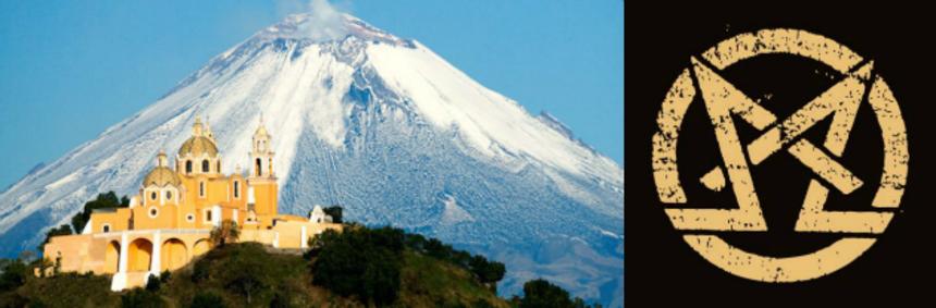 Mórbido 2014: Fest Moves To Puebla