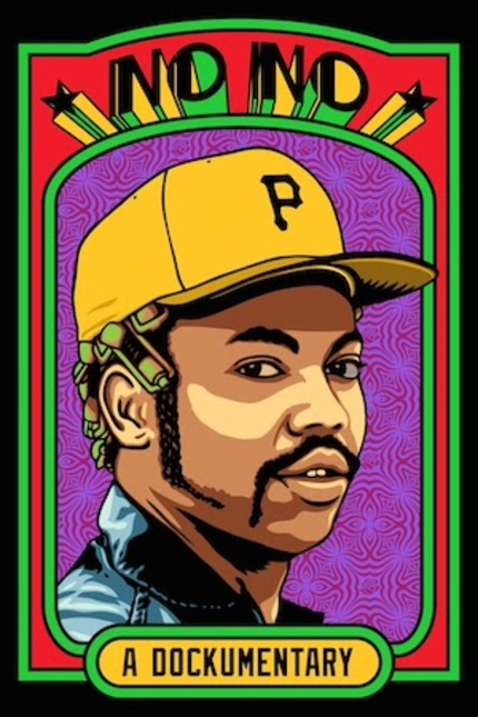 Review: NO NO: A DOCKUMENTARY With (Soul) Power