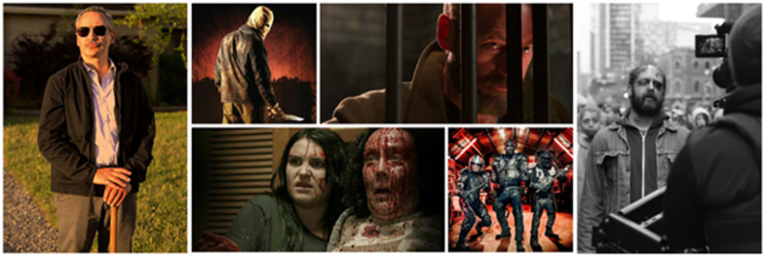 Toronto After Dark 2014: HOUSEBOUND, WYRMWOOD And LATE PHASES Among Second Wave Of TItles