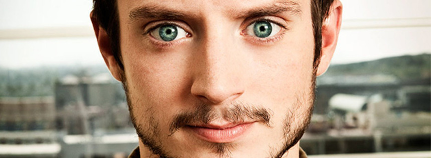 Fan Expo 2014 Exclusive Interview: Elijah Wood Talks Film, Fans, And More