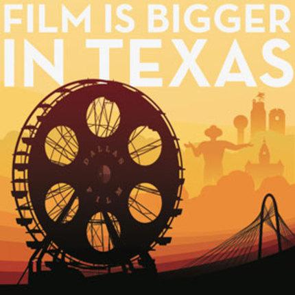 Dallas 2015 Announces Dates, Invites Films, Asks Only For Love
