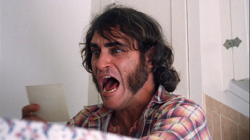 Watch The Trailer For P.T. Anderson's INHERENT VICE