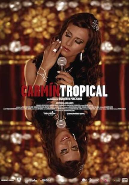 Morelia 2014: Film Awards Go To CARMÍN TROPICAL, GÜEROS, MATRIA, And More