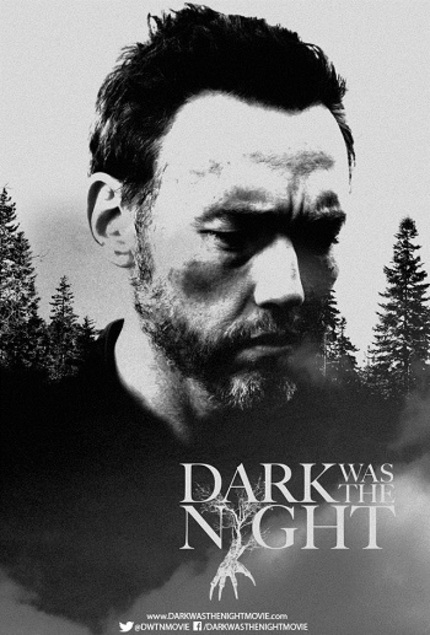 AFM 2014: Premiere Entertainment Group Will Handle Foreign Sales Of Creature Feature DARK WAS THE NIGHT