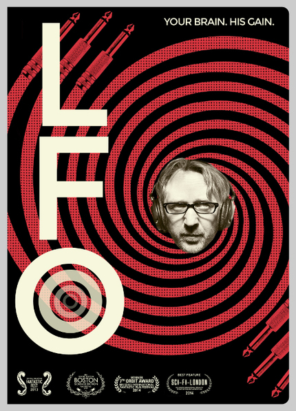 Watch The US Trailer For Antonio Tublen's LFO