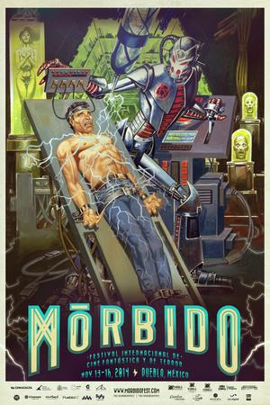 MORBIDO_2014D_logos.jpg
