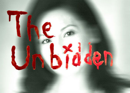 Crowdfund This: THE UNBIDDEN, An Asian-American Horror Psycho Thriller