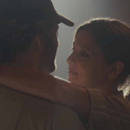 St. Louis 2014 Review: THE MAKINGS OF YOU Makes A Noteworthy Debut
