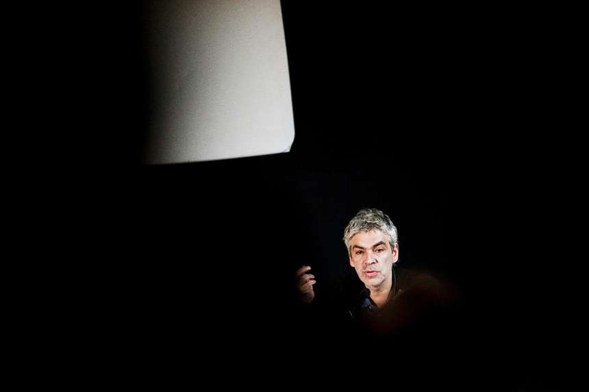 Viennale 2014: Filmmaking On High Seas-An Interview With Pedro Costa