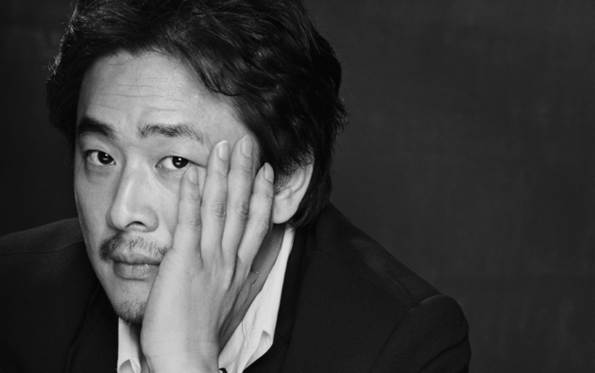 Park Chan-wook To Direct Sci-fi Thriller SECOND BORN