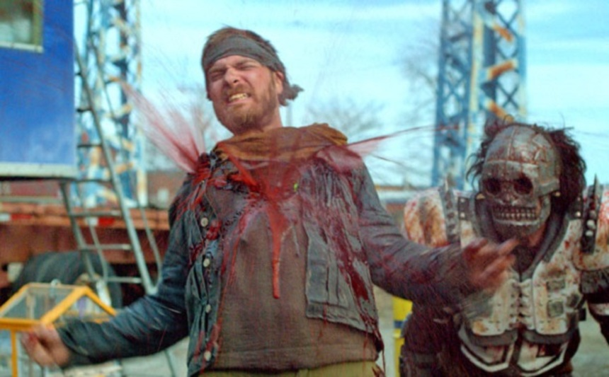 TURBO KID: A New Image So Exciting It Is Bursting From The Chest