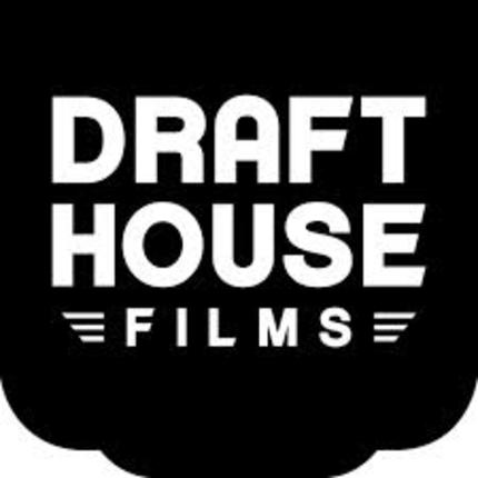 The Stack Holiday Gift Guide 2014: Drafthouse Films Part Two