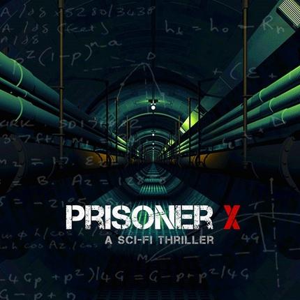 Resultado de imagem para prisoner x