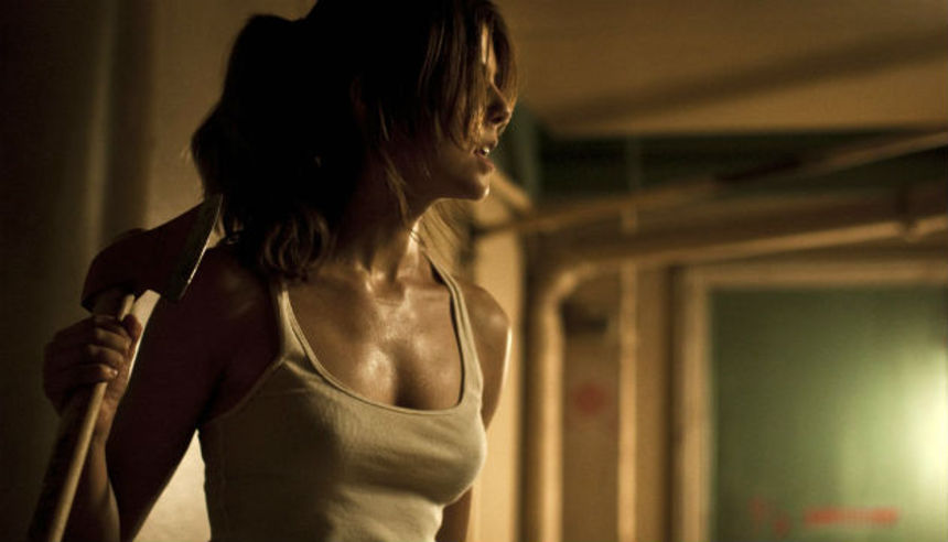 Review: [REC] 4: APOCALYPSE Never Reaches The Same Heights As The Original