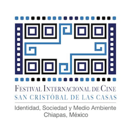 San Cristóbal De Las Casas, Chiapas Hosting Mexico's Newest Film Festival