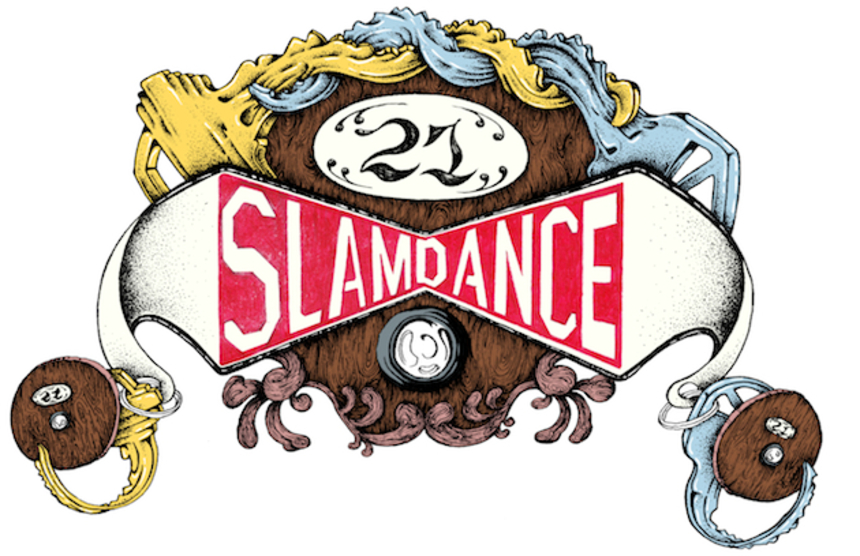 Slamdance Announces Their 2015 Narrative And Doc Competition Titles